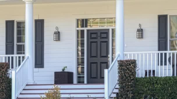 Pásztázás eladott otthon eladó ingatlan megjelölés és a ház