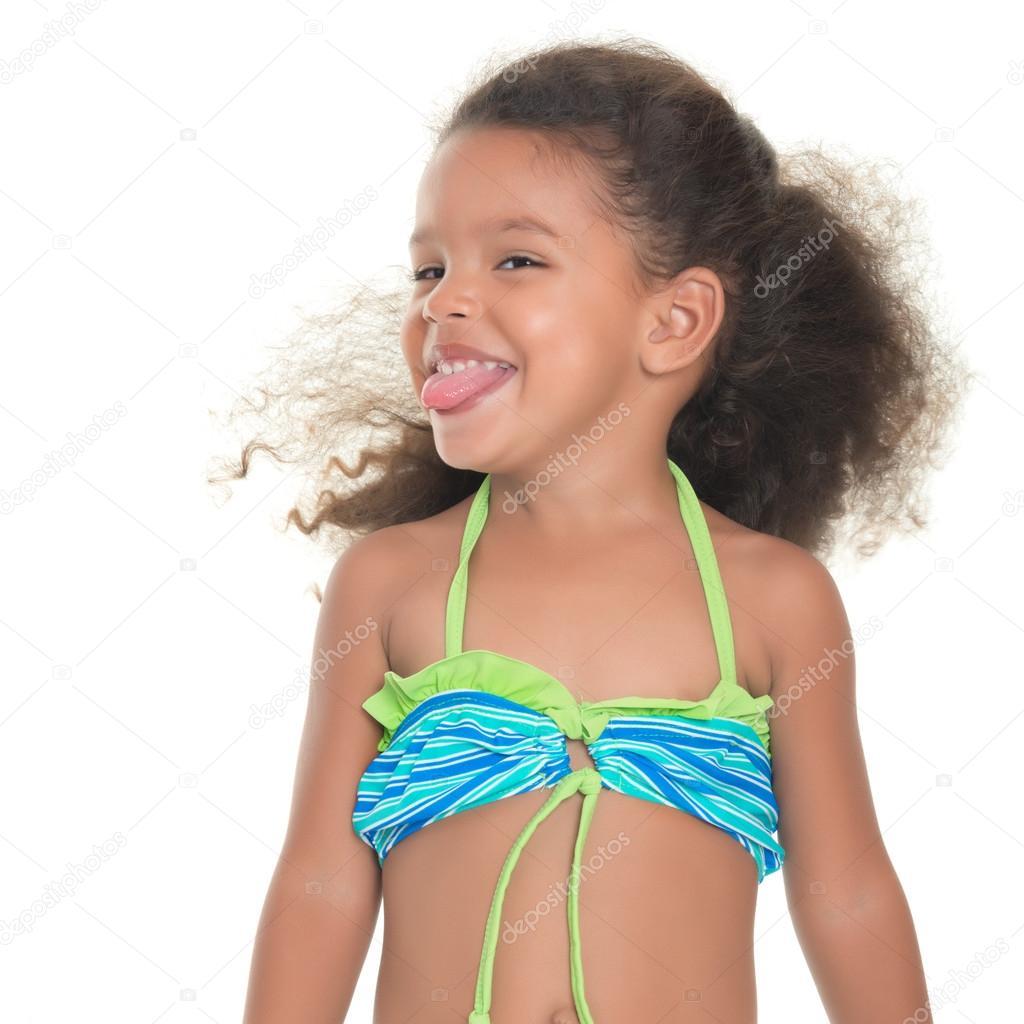 sex-porn-girl-in-small-bikini-amateur