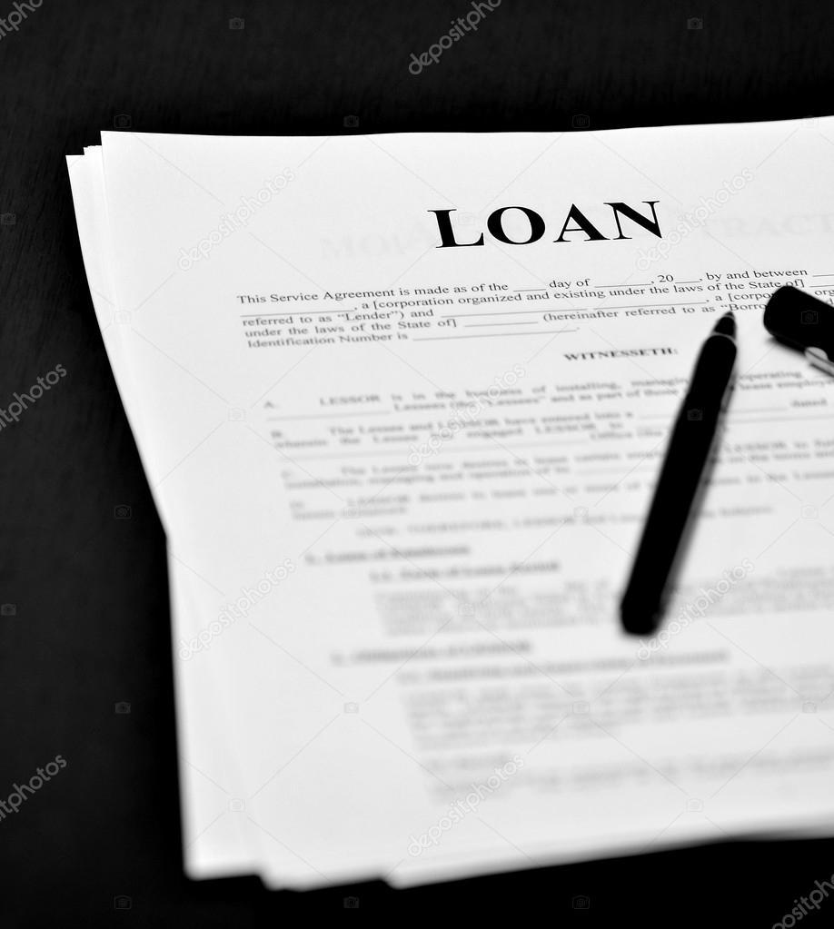 nejlepší půjčky na trhu ostrava