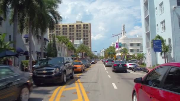 Lyft In Miami >> Uber And Lyft In Miami Beach