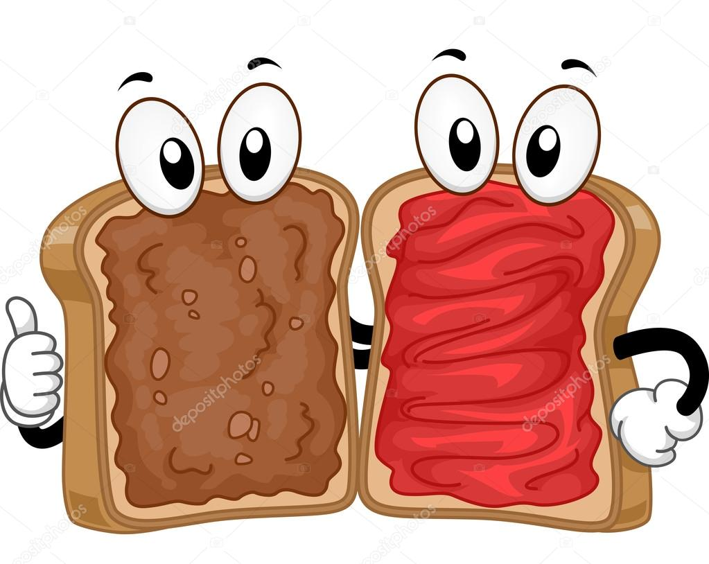 clipart clip art peanut butter and jelly sandwich peanut butter and jam sandwiches stock photo c lenmdp 94050750 clipart clip art peanut butter and jelly sandwich peanut butter and jam sandwiches stock photo c lenmdp 94050750