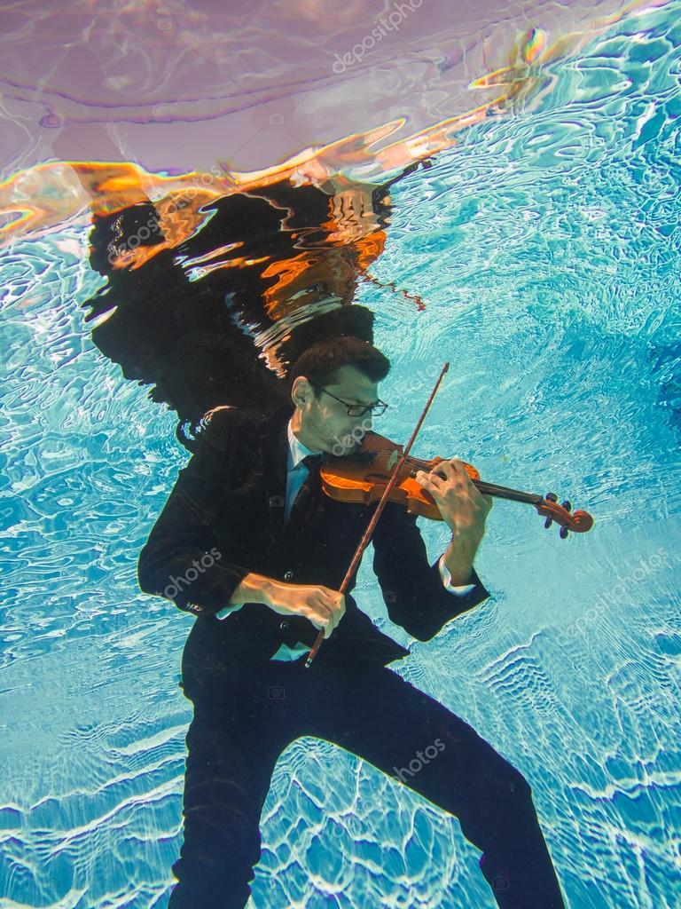 Musicas Motivacionais Violino
