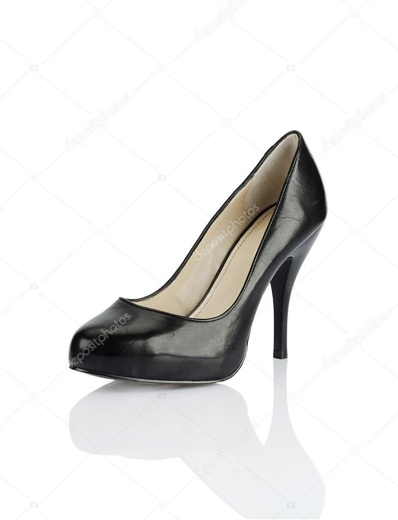 Туфлі модельні жіночі — Стокове фото — колір © nikitabuida  60745947 7e566a416a767