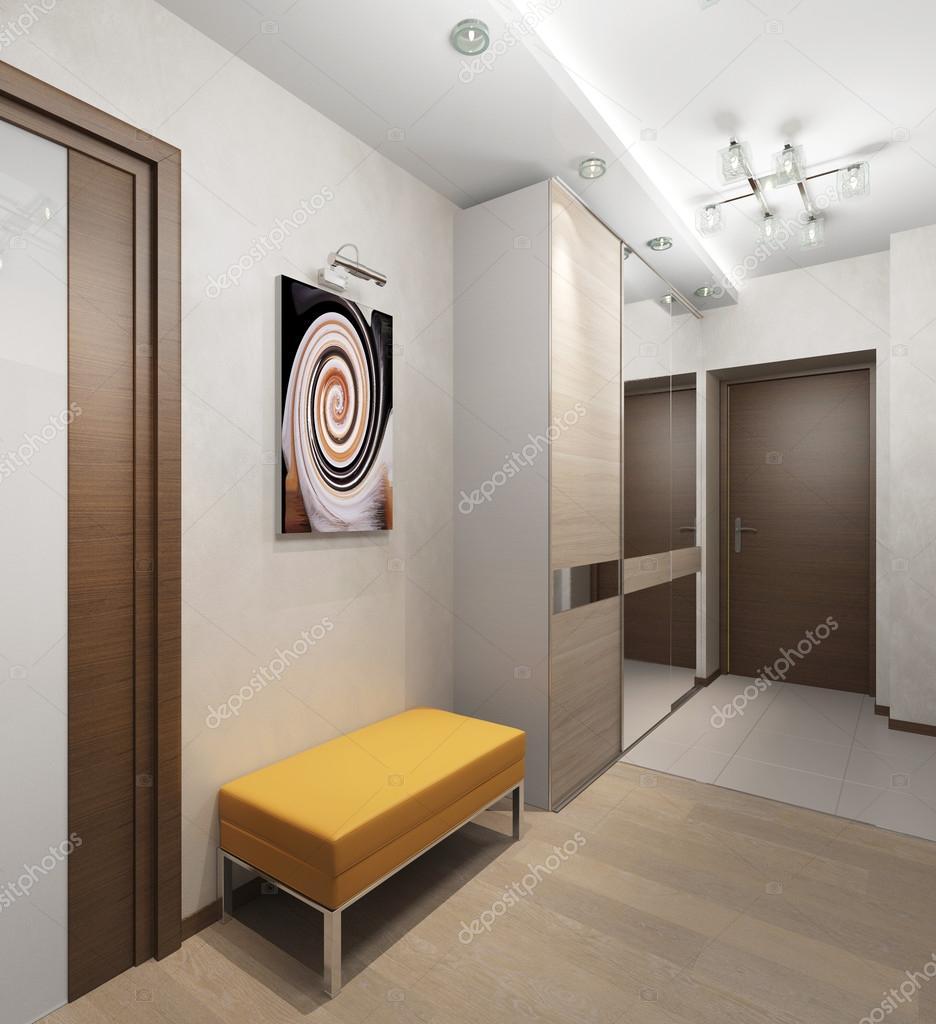 https://st2.depositphotos.com/1008144/7754/i/950/depositphotos_77548798-stockafbeelding-interieur-hal-met-deuren-en.jpg