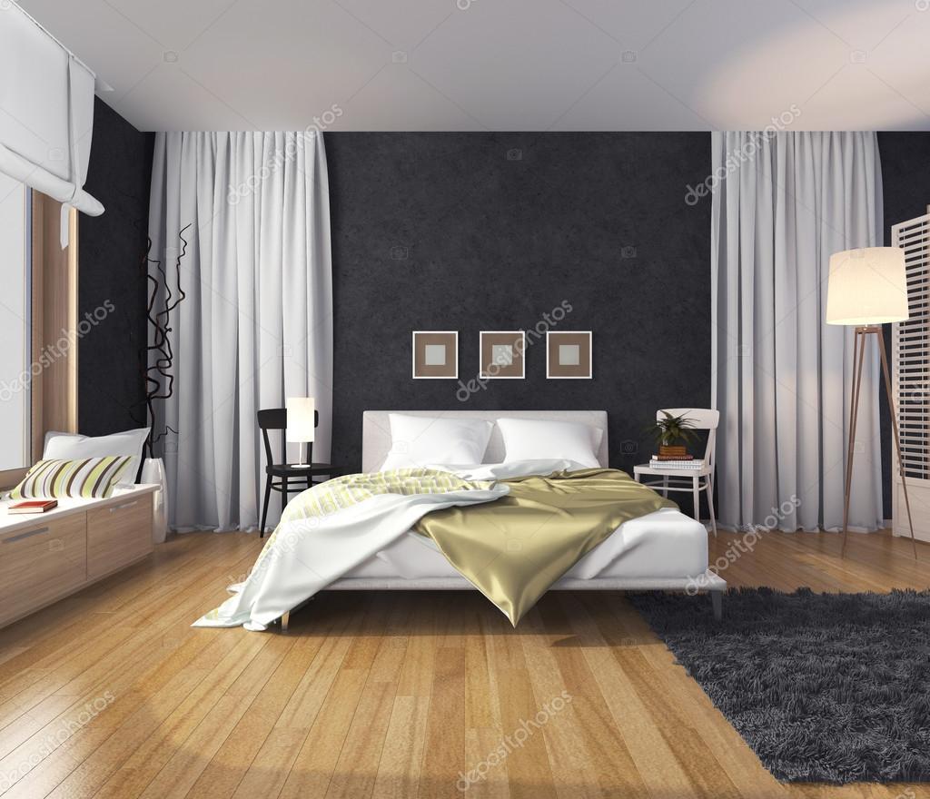 https://st2.depositphotos.com/1008144/7754/i/950/depositphotos_77548802-stockafbeelding-modern-interieur-uit-een-slaapkamer.jpg