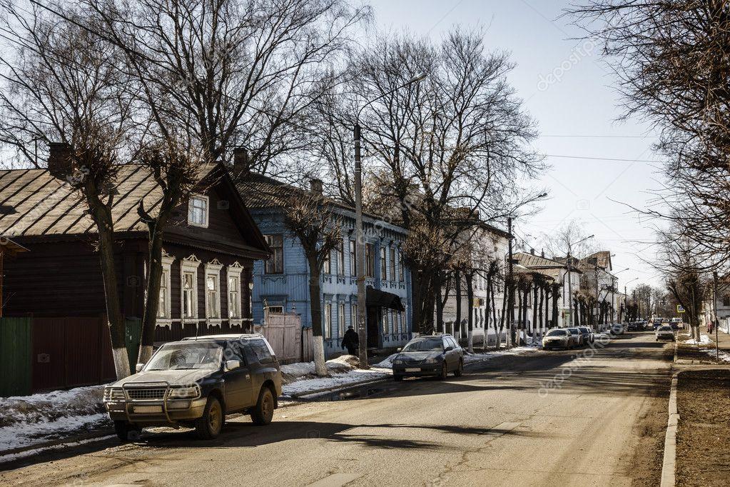 кинооператоры кострома жилые улицы фото цвет оперения