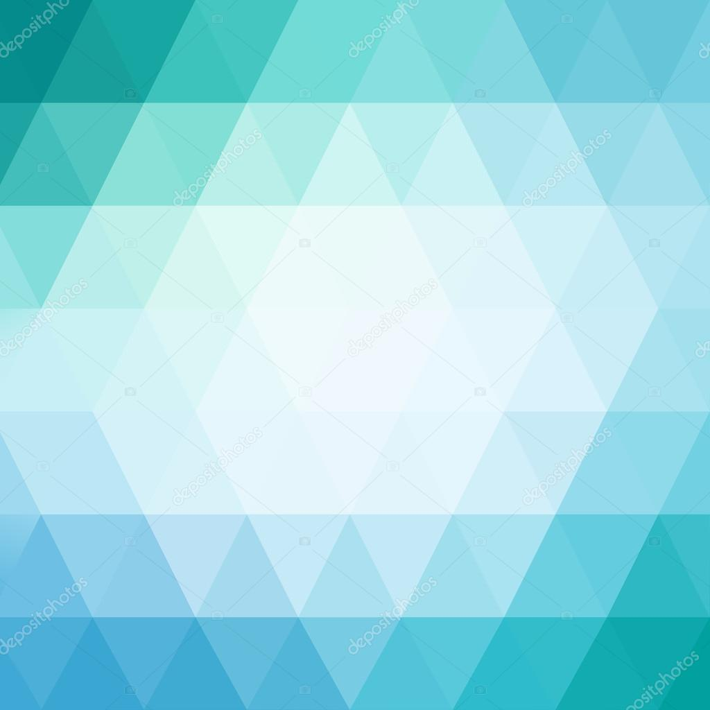 Light Sky Blue Abstract Abstract Blue Background With