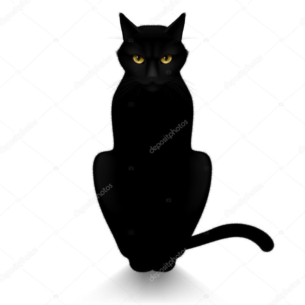черные картинки на белом фоне картинки