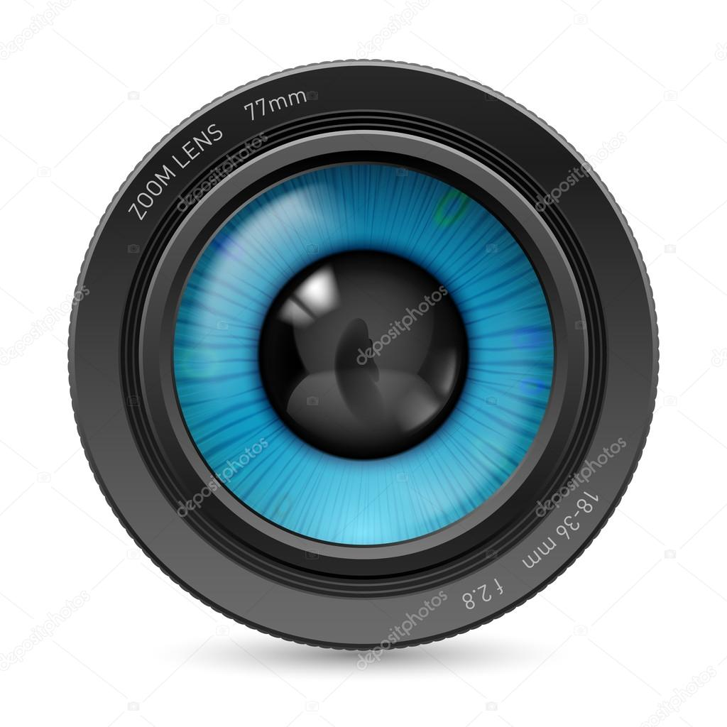 human eyes vs camera lens What's the difference between a camera and a human eye or: what's the iso of a human eye  camera vs eyes: similarities  human and camera lenses both focus an inverted image onto light.