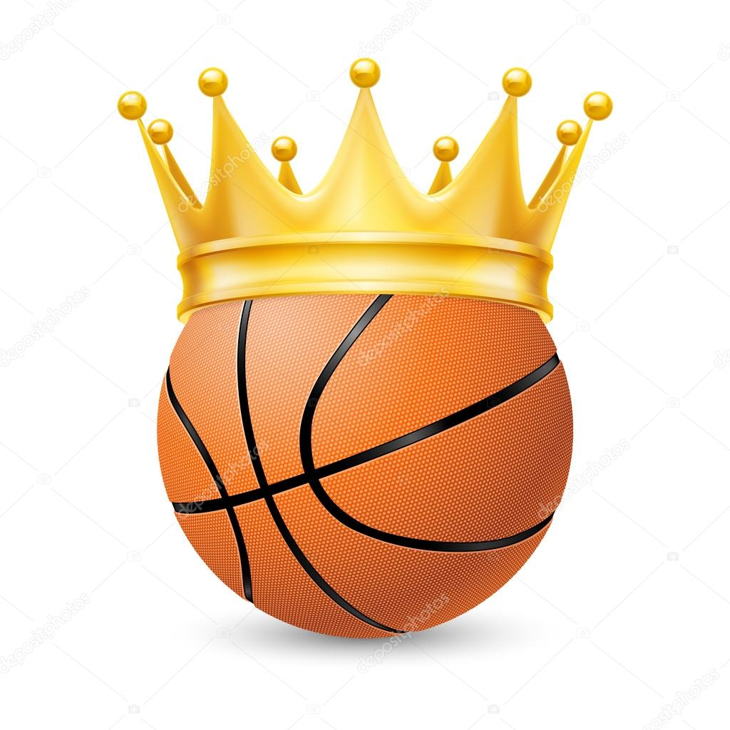 pelota de baloncesto ilustracin de icono de pelota clip art basketball player clipart basketball letters