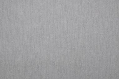 Gray ashen background