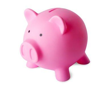 Piggy Bank object