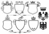 Royal Knights znak