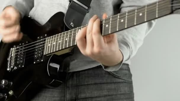 ke kytaře elektro