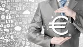 Ochrana eura podnikatel