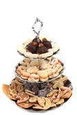 tradiční české vánoční cukroví