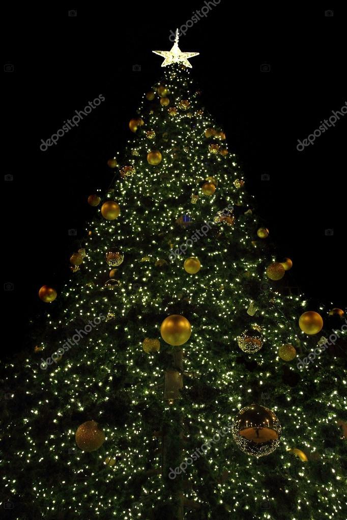 https://st2.depositphotos.com/1008404/8401/i/950/depositphotos_84015880-stockafbeelding-kerstboom-en-verlichting.jpg