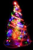 Christmas(Xmas) strom