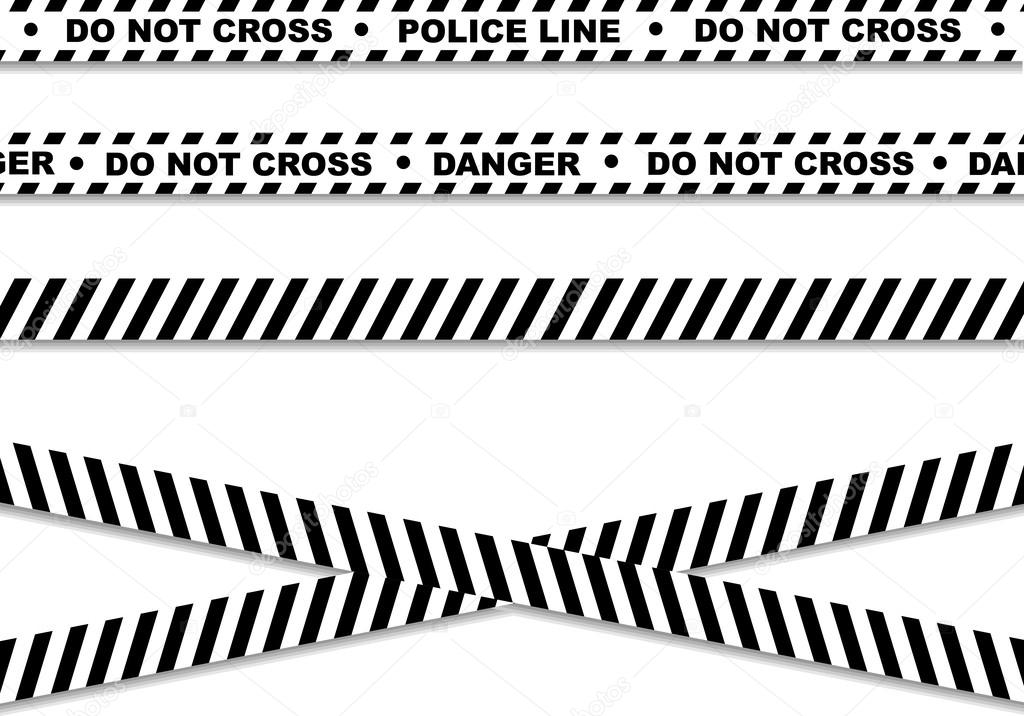 Fragile furthermore Caution Tape also Corrosive Safety Symbol additionally 68074 126 w8 5 b likewise Black Tape Cliparts. on warning tape border