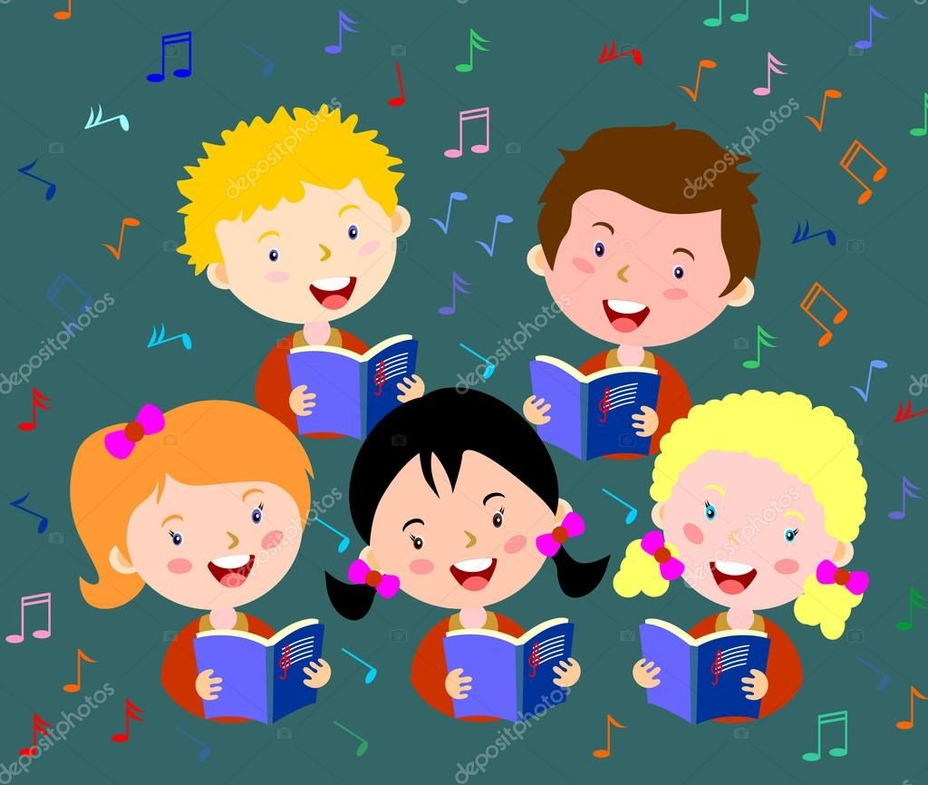 animated choir singing www pixshark com images free christian youth ministry clipart free christian youth ministry clipart