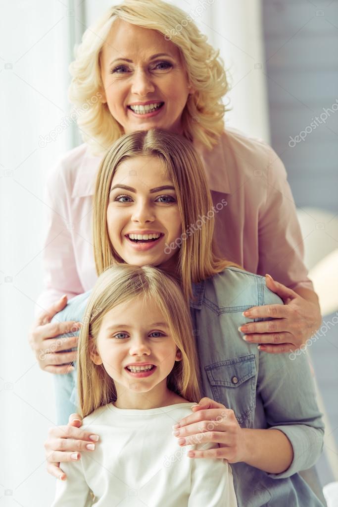 10 Frases De Madre A Hija Que Solo Entienden Las Mamás