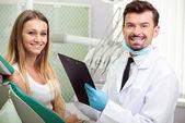 stomatologo