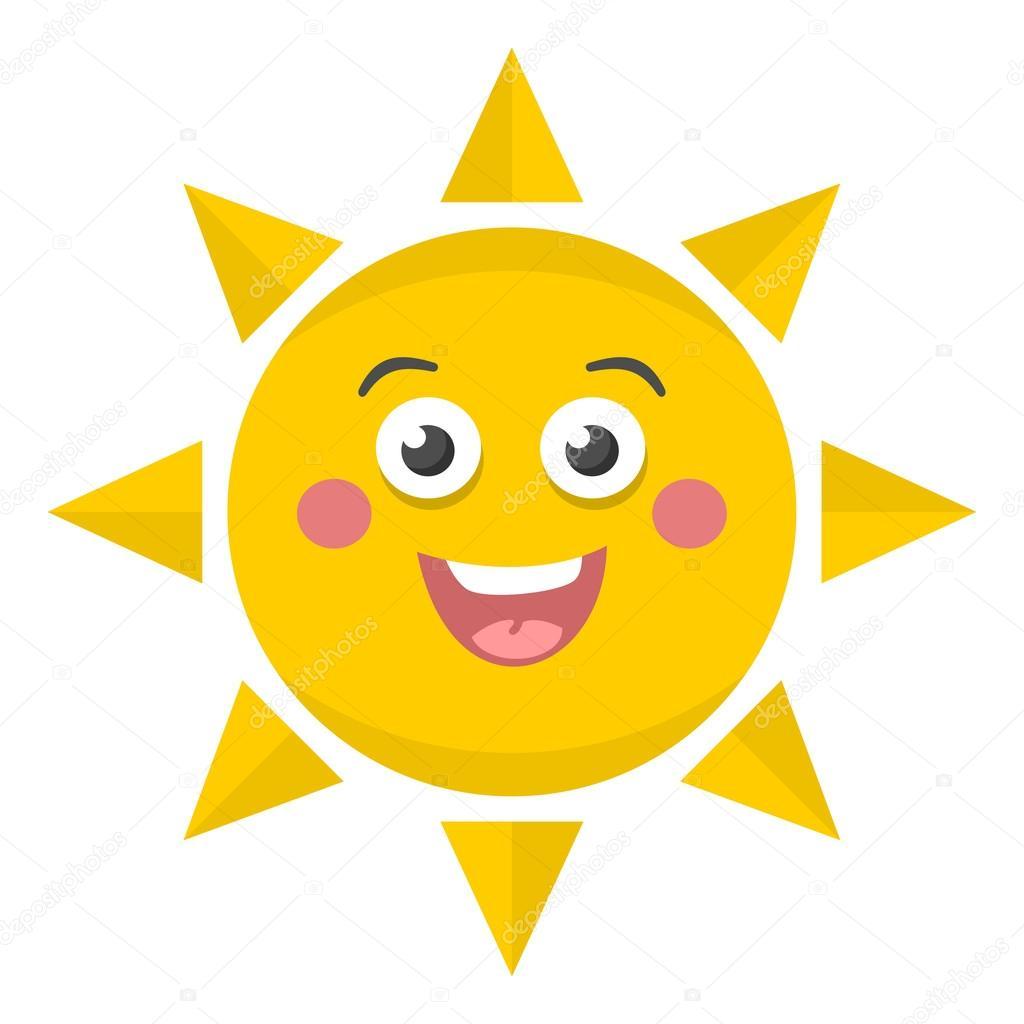 depositphotos_83053924-stock-illustration-cute-sun-cartoon.jpg