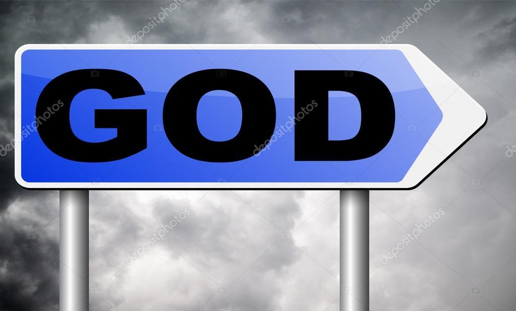 La Credenza In Dio : Che cos è esattamente la vera fede in dio come si dovrebbe