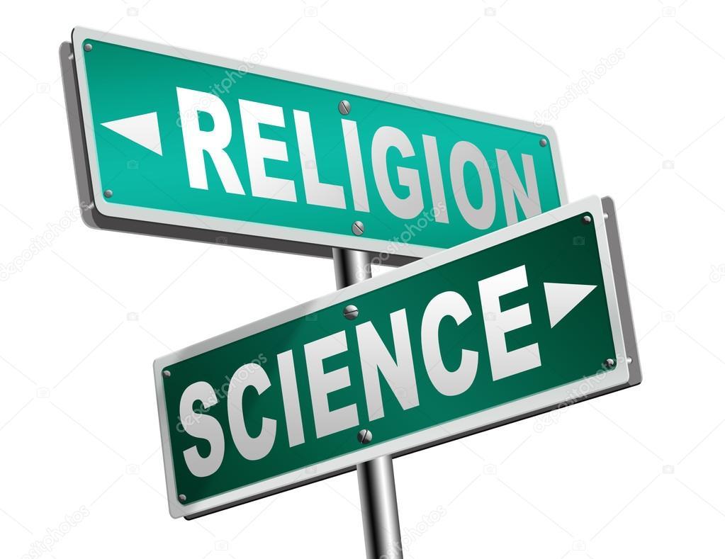 1789 Reasons Christianity is False