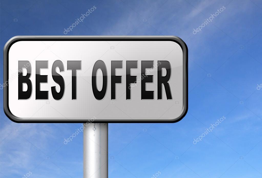 Как рекламировать низкие цены параметры при заказе рекламы