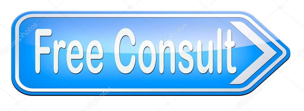 3436642e0962c Consulter gratuitement les signe ou aide et information Bureau icône  optimal gratis consultation service client et des conseils — Image de  kikkerdirk