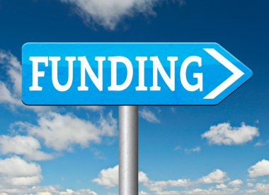 Funding for welfare collection