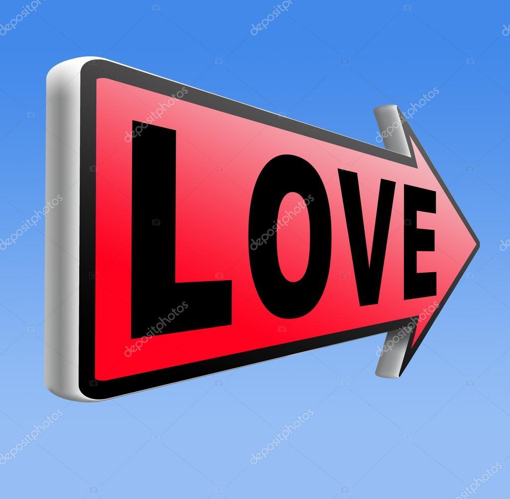 Starta online dating en bra kärlek gay dejtingsajt