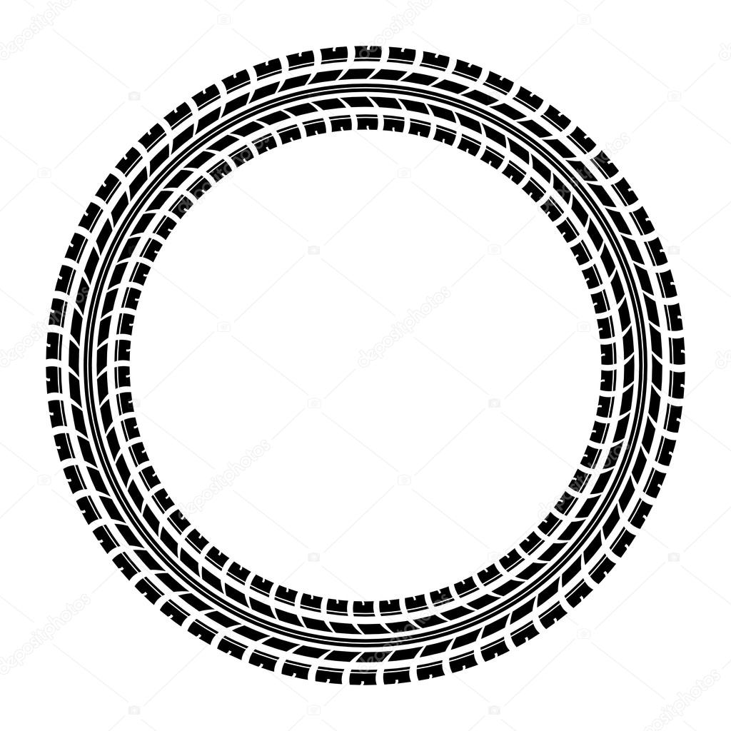 Toy Car Clipart Black And White as well Tire Track Impression On White Background 1107070 also Kids additionally Impressive Race Car Coloring Pages as well Race car flags clipart. on dirt race car clip art