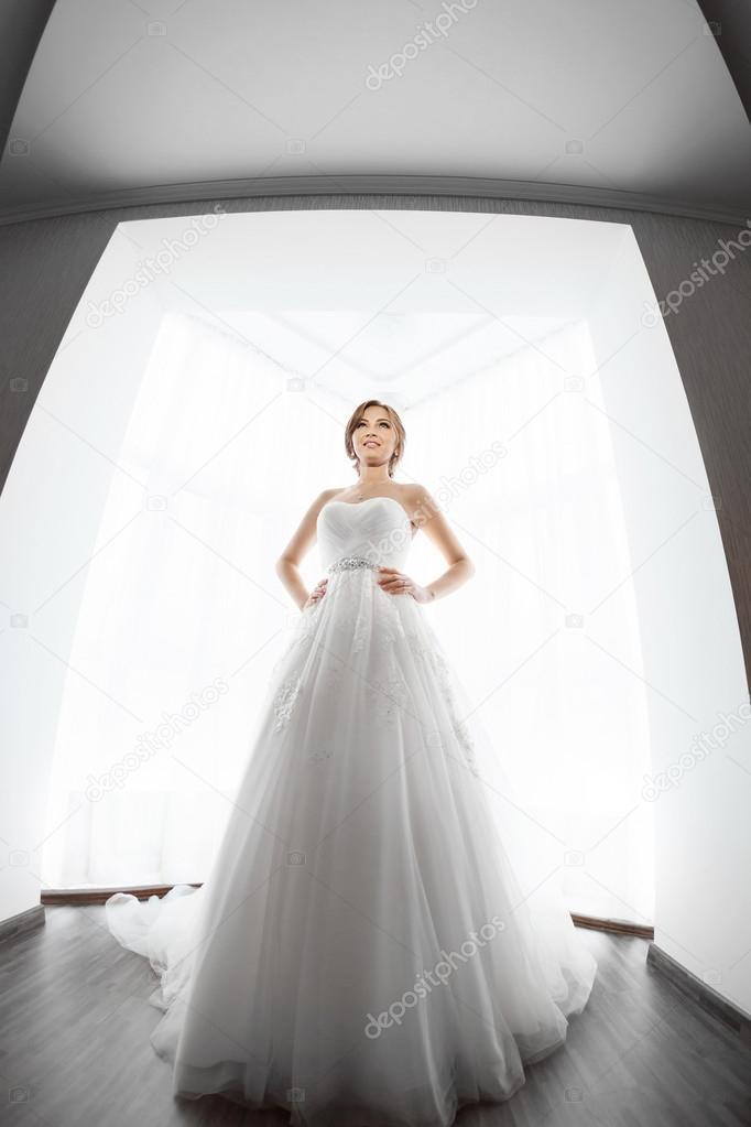 frauen die auf jüngere stehen wedding