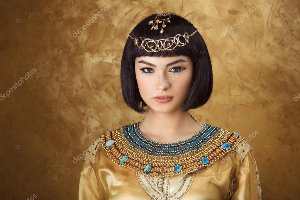 Sexuil charming cleopatra #11