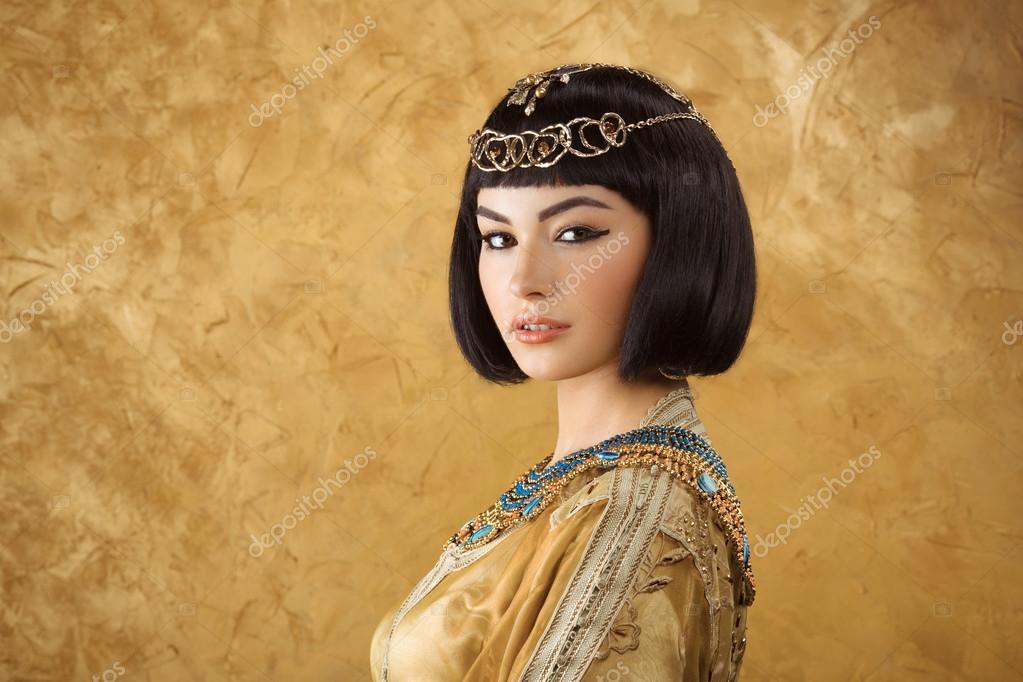 Egyptische vrouwen dating