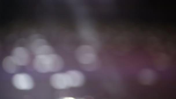 Video B73909199