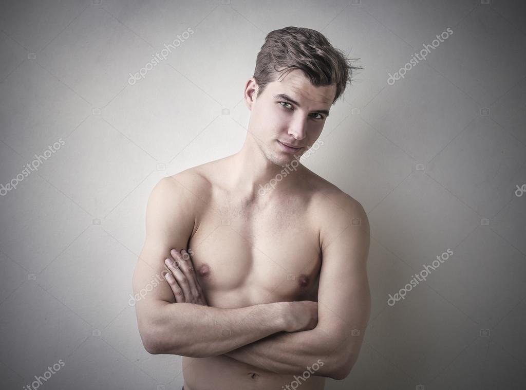 Shaved latina girl nude