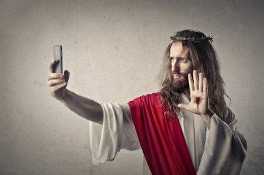 Technological Christ