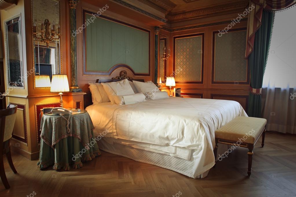 Slaapkamer Hotel Chique : Creëer de hotel chique sfeer in huis makeover