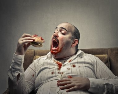 Problems With Obesity