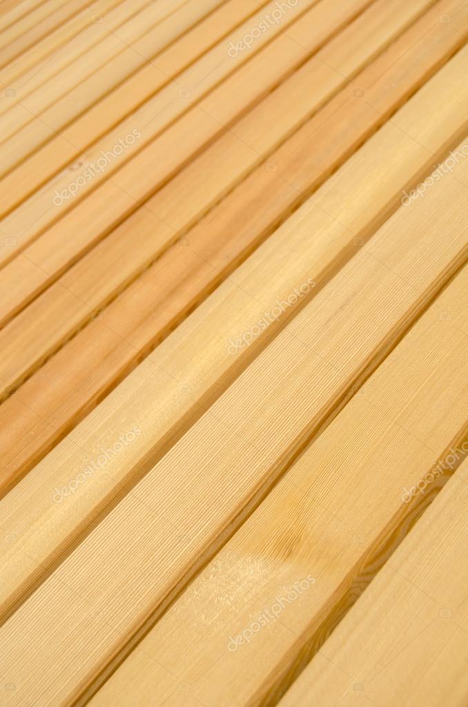 Kiefer Holz Terrasse Belag Hintergrund Stockfoto C Mrdoomits