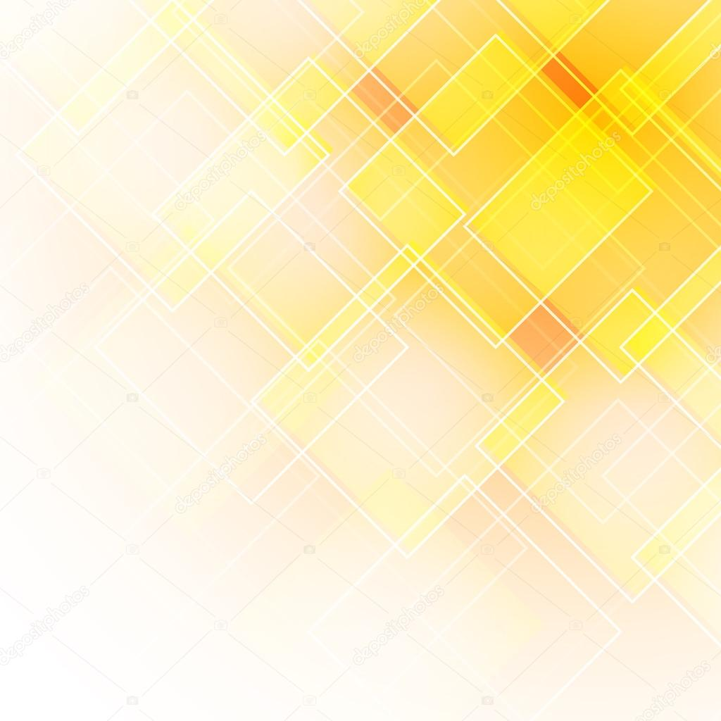 Yellow Transaparent Background With Line Wiring Diagrams Marker Pulse Generator Circuit Diagram Tradeoficcom Vector Transparent Shapes And Lines Autumn Gold Rh Depositphotos Com Stripes Abstract