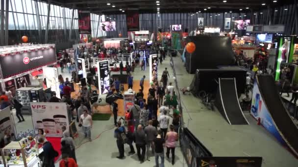 SN Pro Expo Forum 2015