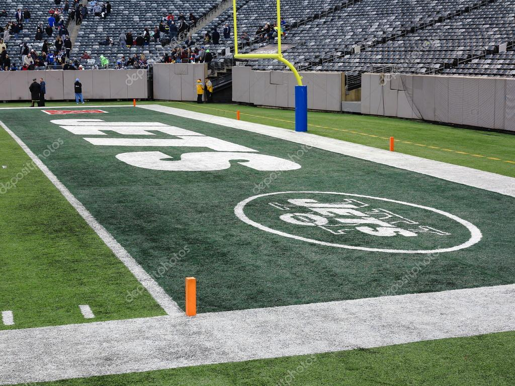 hot sale online d0a5f 1cf01 Pictures : giants stadium | Met Life Stadium - Jets and ...
