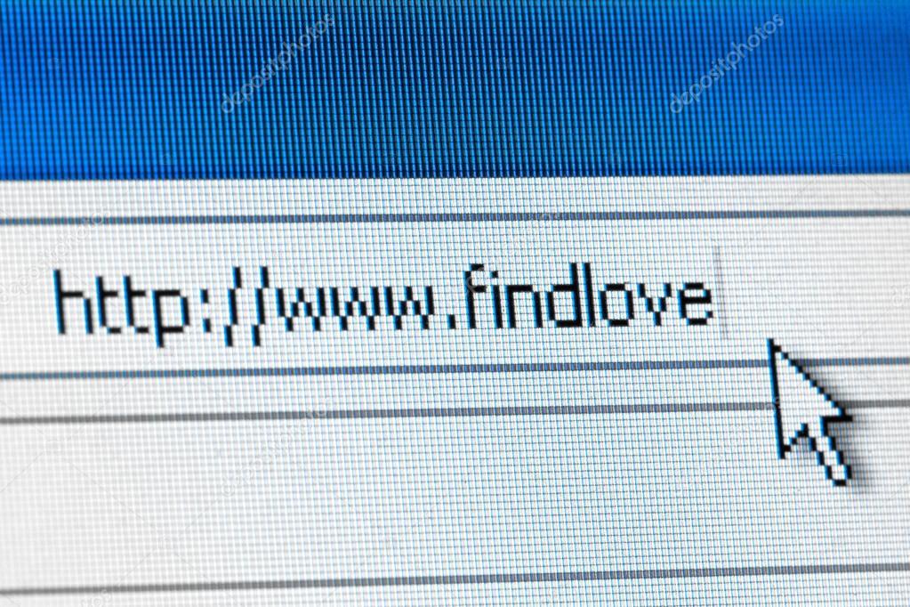 Καλύτερη ιστοσελίδα dating στον Καναδά