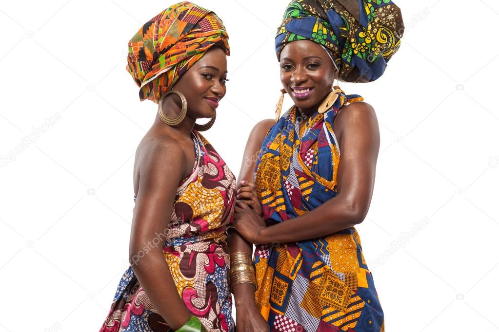 de vestidos africanos mujer colores Modelos posando nIw7qwOv