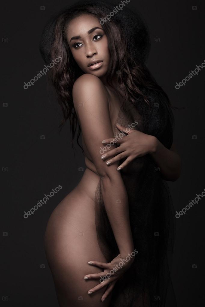 Beautiful asian women nude pussy