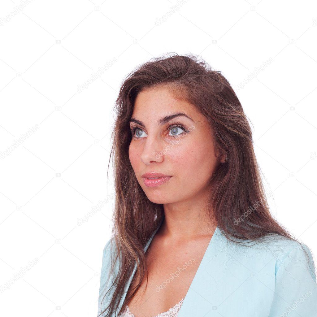 όμορφη εφηβική μουνί κρεμασμένα μαύρο πορνοστάρ